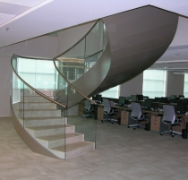 Banco Pine