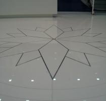 MSC Santos
