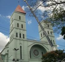 Basílica da Penha